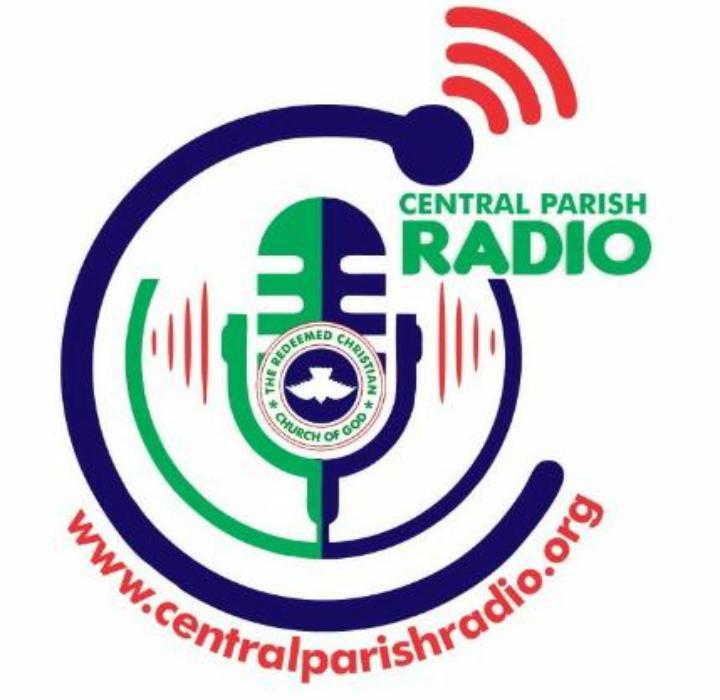 RCCG Central Parish Radio